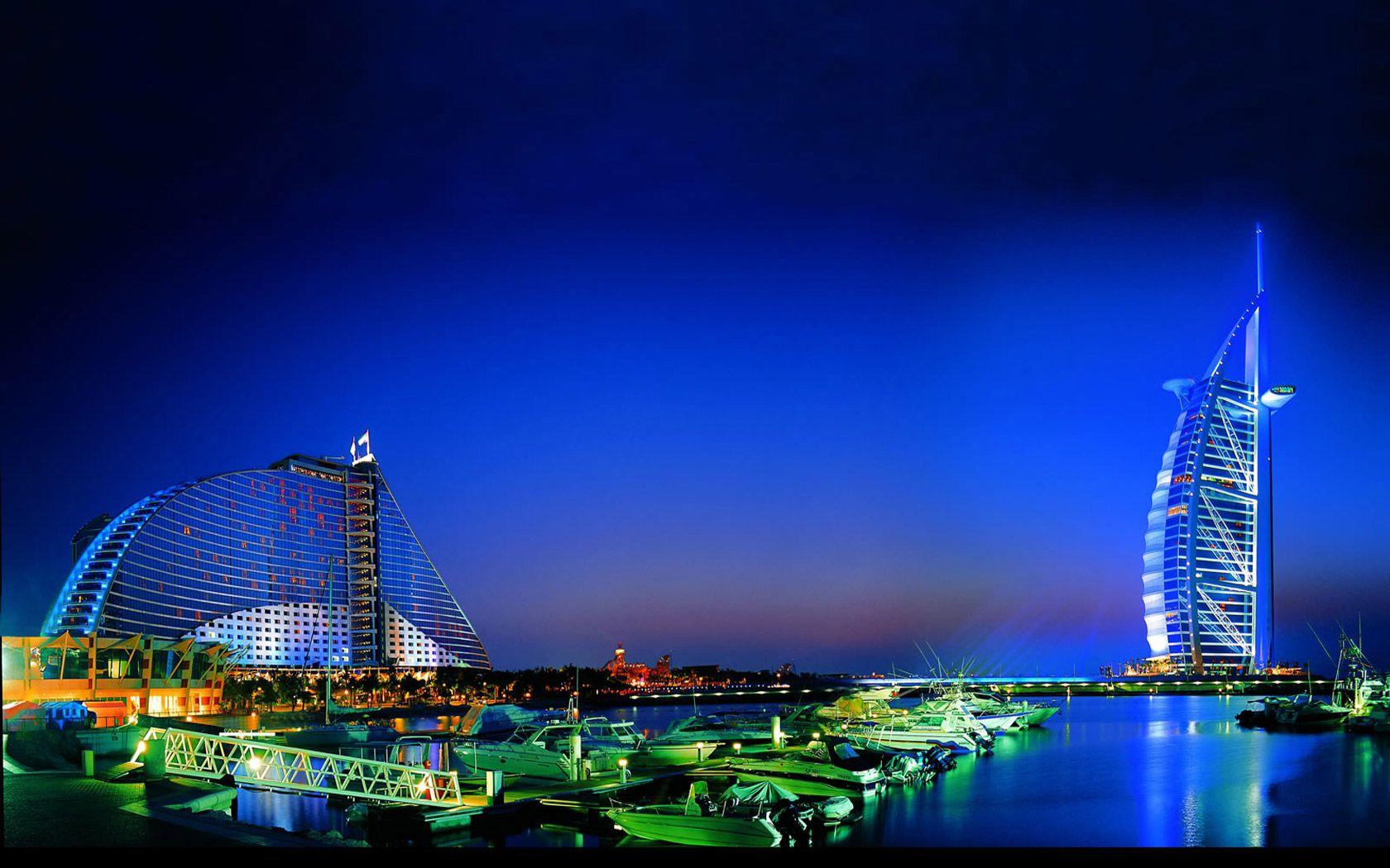 Дубай это что и где семинар коммерческая и жилая недвижимость германии