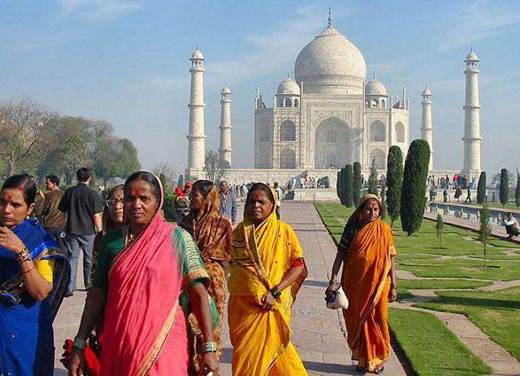 Картинки по запросу фото Индия