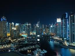 Дубай сезоны налог в рф на недвижимость за рубежом