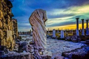 http://emigrant.name/tour/otdyx-v-kipre.html