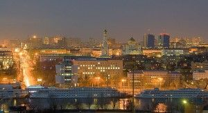 Rostov-on-don_skyline