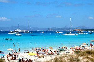 Playa_Spain