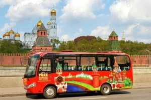 turi-po-moskve-Mouzenidis-Travel-676x450