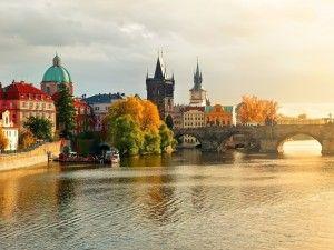 182229_czechy_praga_europa_miasto_rzeka_most
