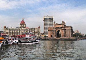 mumbai-foto-01