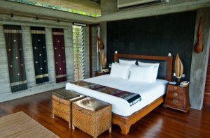 Luxurious-Villa-Phuket-Thailand-designrulz-6