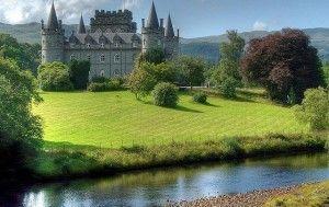 Scotland2-640x404