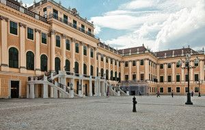 1407318150_large_TravelMe_Avstria_Vienna__photo_by_Lola__2_