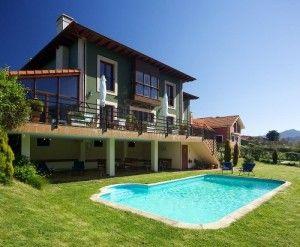 rural-fuensanta-hotel_5834251