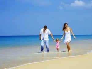 Акклиматизация-у-детей-на-море