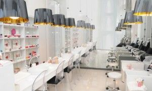 Rachel Clinic Тель-Авив