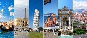 Italy-Vertical-Images_fotorama