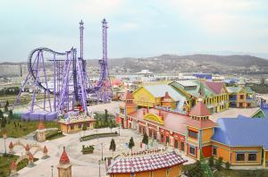 Развлечения в Сочи: отдых с пользой