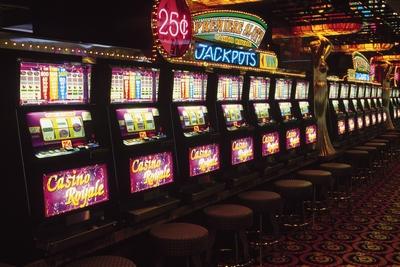 играть в казино Х