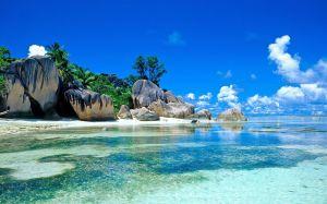 Шри-Ланка: 10 советов для тех, кто едет туда впервые