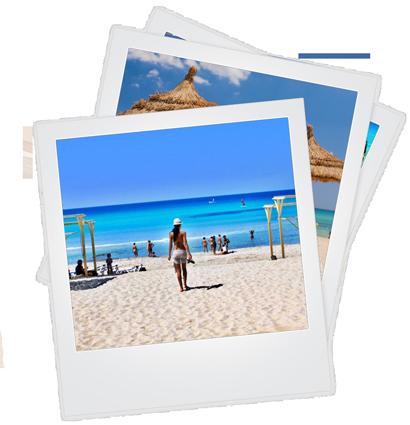 Во сколько обойдется отдых в Испании?
