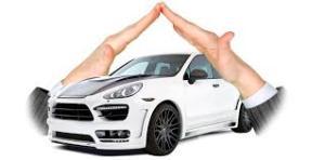 Автострахование арендованного авто в США