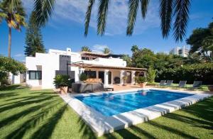 Покупка недвижимости в Испании: особенности выбора