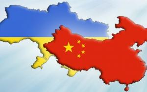 Китай – новая страна и новые места работы для украинцев