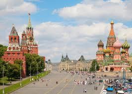 Гостиница «Черемушки» – все для комфортного отдыха в Москве
