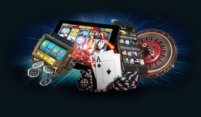 Эмуляторы всех игровых автоматов игровые автоматы играть дпс
