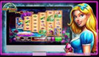 Игры в деморежиме от казино Вулкан