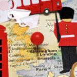 Иммиграция в Великобританию — лучшая страна для состоятельных иностранцев