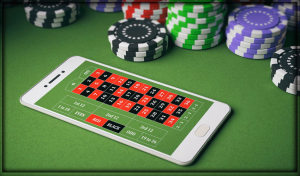 Зарабатывай-вместе-с-казино-Slot-V